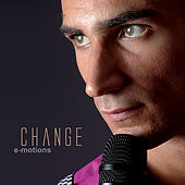 Change by E-motions