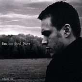 Soul & Story: Volume One by Enation