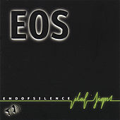 Vital Signs by Eos