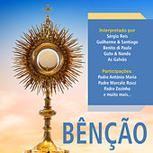 Bênção de Various Artists