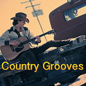 Country Grooves de Various Artists