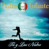 Imprescindibles (Tu y las Nubes) van Pedro Infante