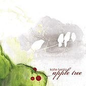 Apple Tree by Katie Herzig