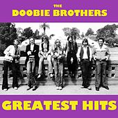The Doobie Brothers - Greatest Hits de The Doobie Brothers