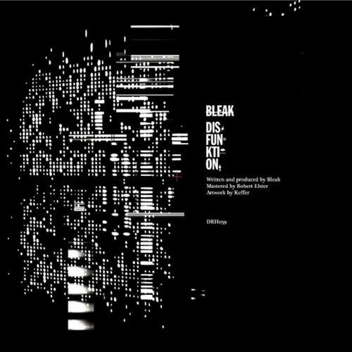 Disfunktion by Bleak