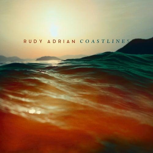 Coastlines by Rudy Adrian