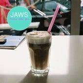 Friend Like You von JAWS
