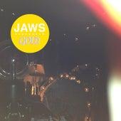 Gold von JAWS