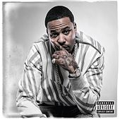 Legends Never Die by Chinx