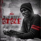 The Koly Bible von Kolyon