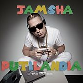 Putilandia de Jamsha