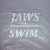 Swim by JAWS