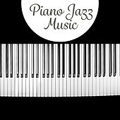 Piano Jazz Music – Fever Latin Jazz, Honeymoon with Smooth Jazz, Smooth & Soothing, Mood Music by New York Jazz Lounge