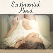 Sentimental Mood – Jazz Music for Learn, Beauty Piano, Paradise Piano Soft Music, Endless Music by Smooth Jazz Park