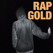 Rap Gold von Various Artists