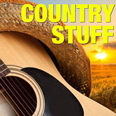 Country Stuff de Various Artists