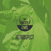 Retrospect by Nite Owl