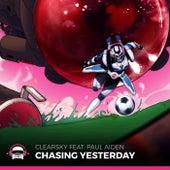 Chasing Yesterday von ClearSky