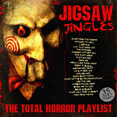 Jigsaw Jingles de Various Artists