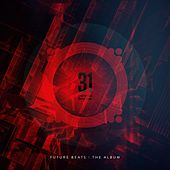 Future Beats : The Album by Various Artists