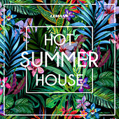 Hot Summer House de Various Artists