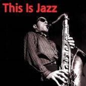 This Is Jazz de Various Artists