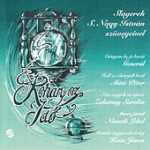 Rohan az idő von Various Artists