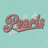 The Pearls by The Pearls