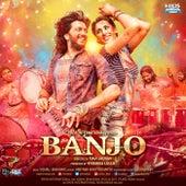 Banjo (Original Motion Picture Soundtrack) by Various Artists