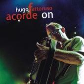 Acorde On by Hugo Fattoruso