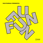 Djs Pareja Presenta Fun Fun de Various Artists