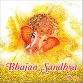 Bhajan Sandhya, Vol. 14 by Various Artists