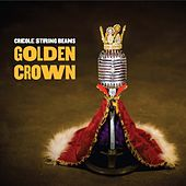 Golden Crown by Creole String Beans