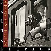 Album of the Year (Remastered; Deluxe Edition) de Faith No More