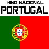 Hino Nacional Portugal (Força Portugal!) by Kpm National Anthems