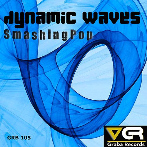SmashingPop di Dynamic Waves