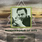Wonderworld Of Hits by Al Hirt