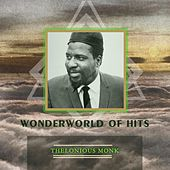 Wonderworld Of Hits di Clark Terry