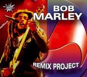 Bob Marley Remix Project de Bob Marley