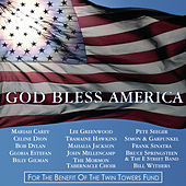 God Bless America de Various Artists