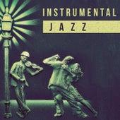 Instrumental Jazz - Jazz Guitar in the Night, Soft Jazz Guitar, Best Jazz Guitar, Jazz Music for Learn de Acoustic Hits