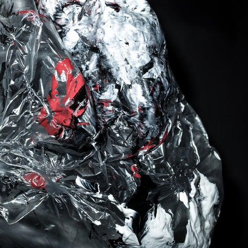 Oblic / Serpenti Remixes by Cosmin TRG
