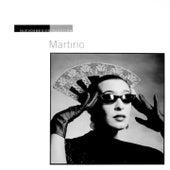 Nuevos Medios Colección: Martirio de Martirio