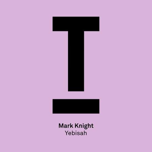 Yebisah by Mark Knight