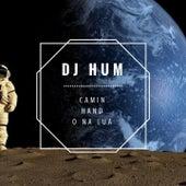 Caminhando na Lua by Dj Hum