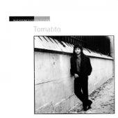 Nuevos Medios Colección: Tomatito de Tomatito