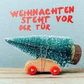 Weihnachten steht vor der Tür de Various Artists