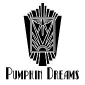 Pumpkin Dreams by Barrelhouse