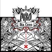 Día Cero by Ekko