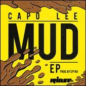 Mud di Capo Lee